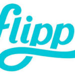 Flipp Jobs   Apply Now Data Engineer Career in Toronto, ON