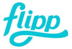 Flipp Jobs