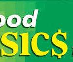 Food Basics Jobs   Apply Now Store Clerk Career in Ottawa, ON