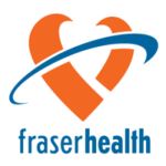 Fraser Health Authority British Columbia Jobs - Active Staff Screener Jobs in Mission, BC