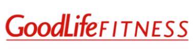 GoodLife Fitness Jobs