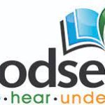 Goodseed International Career - for Business Manager Jobs in Olds, Alberta