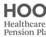 HOOPP Jobs | Apply Now Application Performance Analyst Career in Toronto, ON