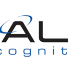 Halo Accounting Career - for Outreach Marketing Specialist Jobs in Ajax, ON