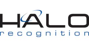 Halo Accounting Career