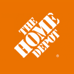 Home Depot Jobs   Apply Now Sales Associates Career in Prince George, BC