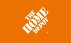 Home Depot Jobs