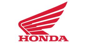 Honda Motor Jobs