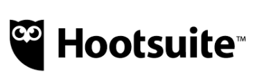 Hootsuite Jobs