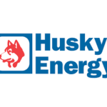 Husky Energy Jobs | For Production Engineer Career in Lloydminster, AB