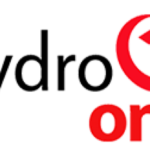Hydro One Jobs | Apply Now Power System Controller Career in Toronto, ON