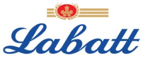 Labatt Brewing Company Jobs