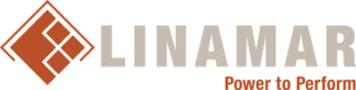 Linamar Jobs