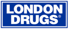 London Drugs Jobs