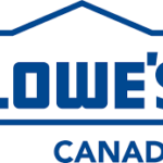 Lowes Jobs   Apply Now DZ Driver Career in Hamilton, ON