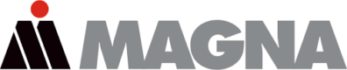 Magna International Jobs