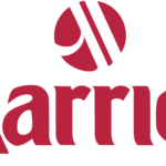 Marriott Jobs   Apply Now Assistant Fitness Manager Career in Whistler, BC