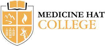 Medicine Hat College Careers