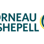 Morneau Shepell Jobs | Apply Now Associate Client Manager Career in Toronto, ON