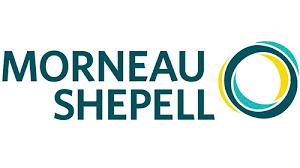 Morneau Shepell Jobs