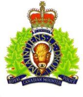 RCMP Jobs