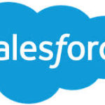 Salesforce Jobs   Apply Now Account Executive Career in Toronto, ON