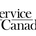 Service Canada Career - For Worker Farm Jobs in Kingsville, ON