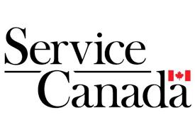 Service Canada Careers