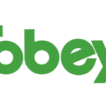 Sobeys Jobs | Apply Now Financial Analyst Career in Mississauga, ON