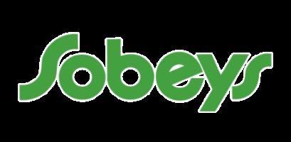 Sobeys Jobs