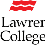 St. Lawrence College Career - For Manager Jobs in Kingston, ON