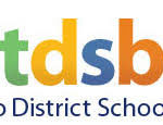 TDSB Jobs   Apply Now Noon Hour Assistant Career in Toronto, ON