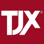 TJX Jobs | Apply Now Technical Lead Engineer Career in Toronto, ON