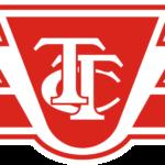 TTC Jobs | Apply Now Summer Student Program Career in Toronto, ON