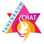 TanenbaumCHAT College Career - for Senior Alumni Relations Officer Jobs In Toronto, ON