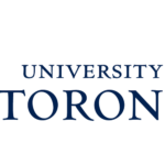U of T Jobs | Apply Now Sessional Lecturer Career in Toronto, ON