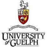 University of Guelph jobs Apply Now Associate Vice President Career in Guelph, ON