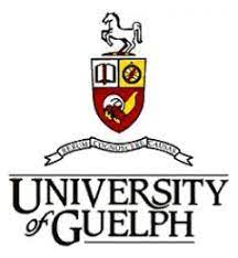 University of Guelph Careers