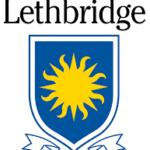 University of Lethbridge Career - for Intake Coordinator Jobs in Lethbridge, AB,