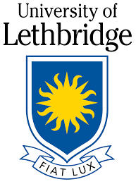 University of Lethbridge Careers