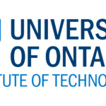 University of Ontario Institute of Technology Career - For Senior Accounting Analyst Jobs In Oshawa, ON