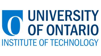 University of Ontario Jobs