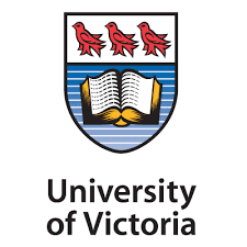 University of Victoria Careers