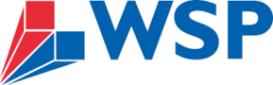 WSP Jobs
