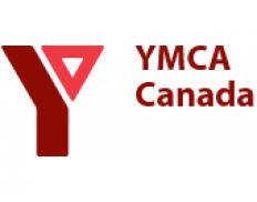 YMCA Jobs