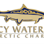 Icy Waters Jobs | Apply Now Fish Processing Plant Worker Career in Whitehorse, YT