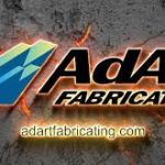 Ad Art Fabricating Career - Apply Now for General Labourer Jobs In Cambridge, ON