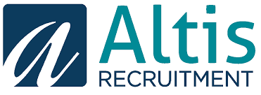 Altis Recruitment Jobs