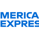 American Express Jobs | For Software Engineer Career in Toronto, ON