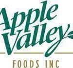 Apple Valley Foods Career - for Labourer - Food And Beverage Processing Jobs in Kentville, NS